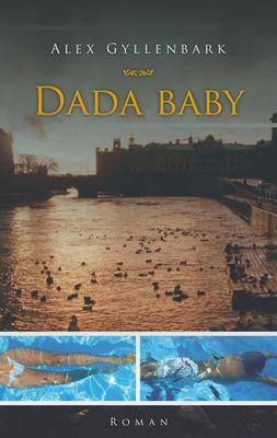 Dada baby