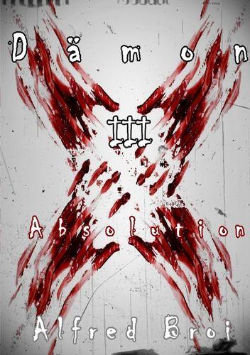 Dämon III