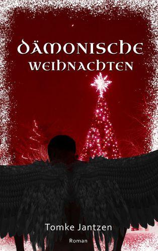 Dämonische Weihnachten