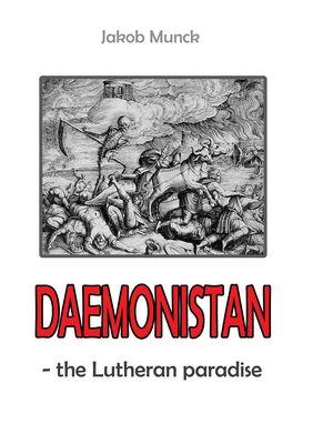 Daemonistan