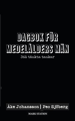 Dagbok för medelålders män