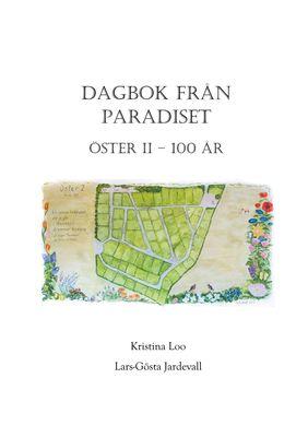 Dagbok från paradiset