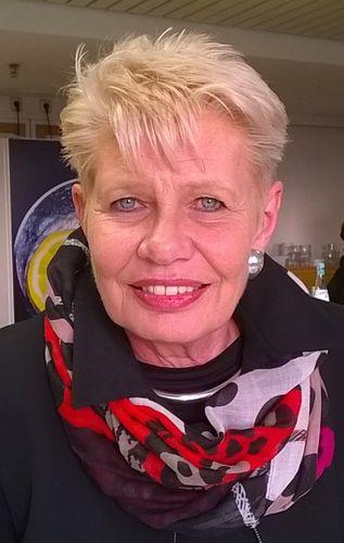 Dagmar Schaper-Schulz