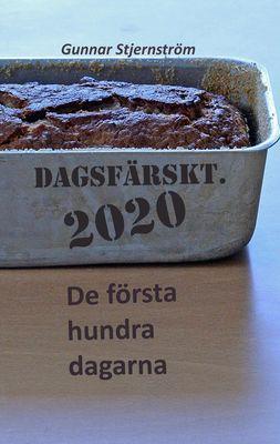 Dagsfärskt 2020