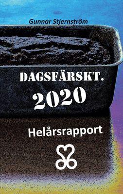 Dagsfärskt 2020/366
