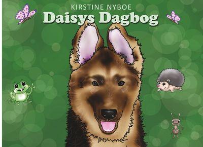 Daisys dagbog