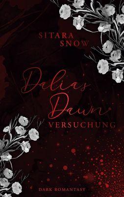 Dalia's Dawn