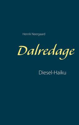 Dalredage
