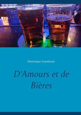 D'Amours et de Bières