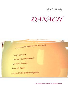 DANACH