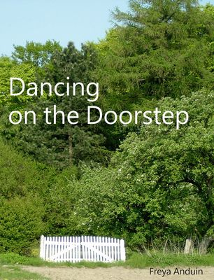 Dancing on the Doorstep