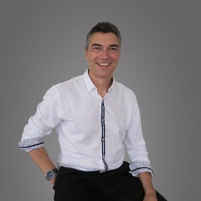 Daniel Brönimann
