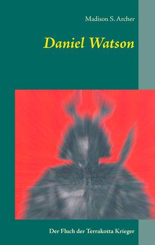 Daniel Watson