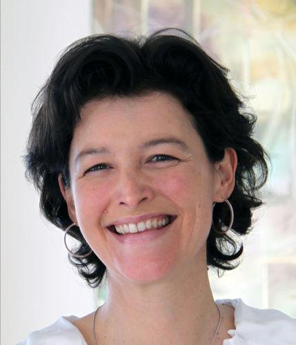 Daniela Gau