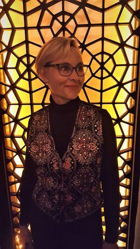 Daniela Igelhorst