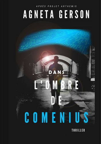 Dans l'ombre de Comenius