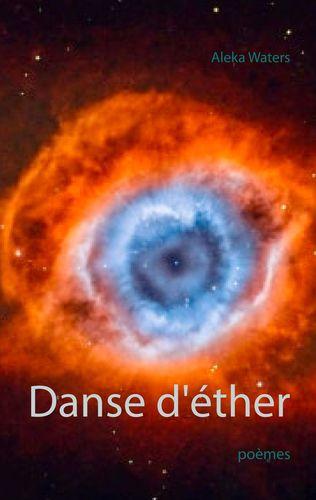 Danse d'éther