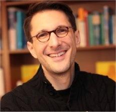 Dariush Barsfeld