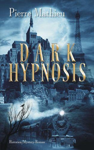 DARK HYPNOSIS