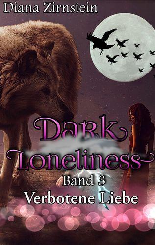Dark Loneliness