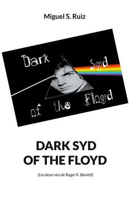 Dark syd of the Floyd