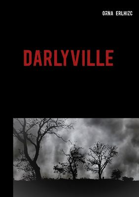 Darlyville