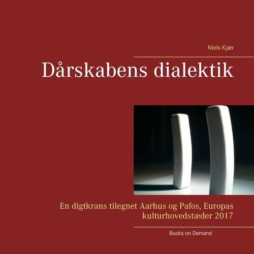 Dårskabens dialektik