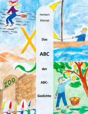 Das ABC der ABC-Gedichte