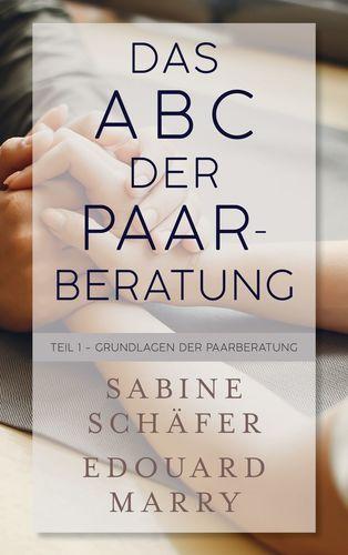 Das ABC der Paarberatung