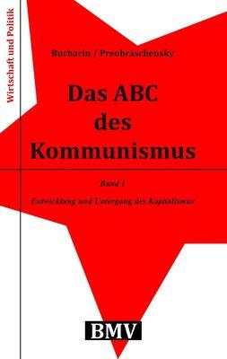 Das ABC des Kommunismus