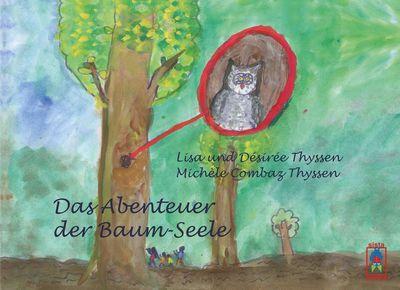 Das Abenteuer der Baum-Seele