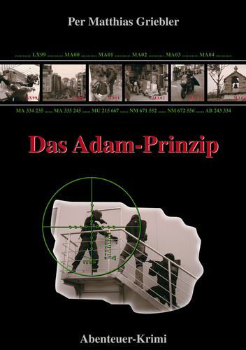 Das Adam-Prinzip
