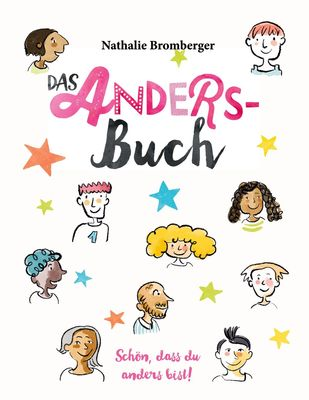 Das Anders-Buch