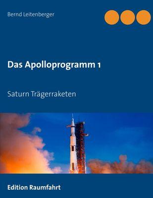 Das Apolloprogramm 1