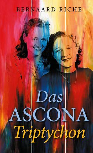 Das ASCONA Triptychon