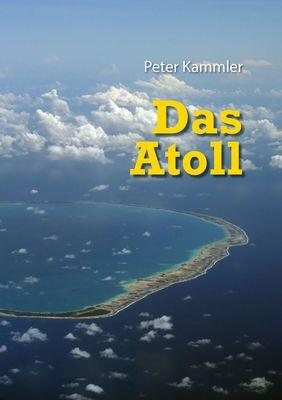 Das Atoll