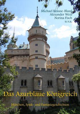 Das Azurblaue Königreich