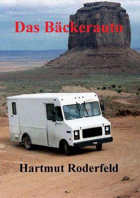 Das Bäckerauto