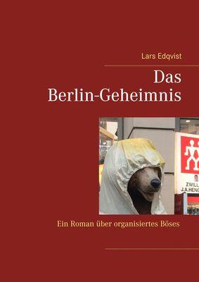 Das Berlin-Geheimnis