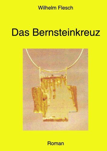 Das Bernsteinkreuz