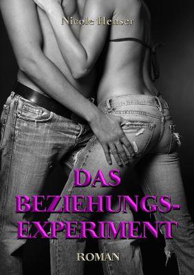 Das Beziehungs-Experiment