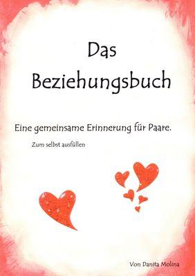 Das Beziehungsbuch