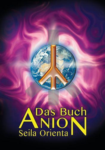 Das Buch Anion