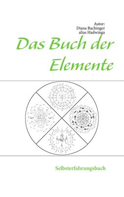 Das Buch der Elemente