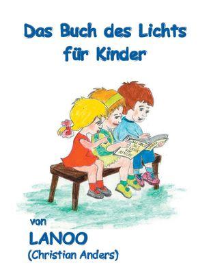 Das Buch des Lichts für Kinder