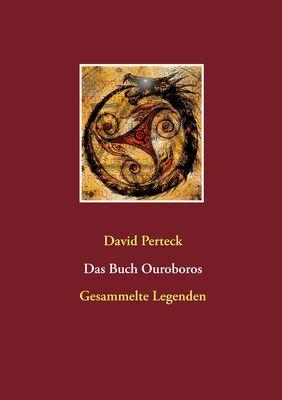 Das Buch Ouroboros