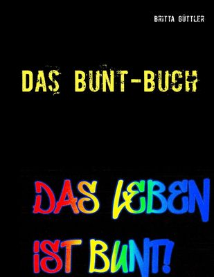 Das Bunt-Buch