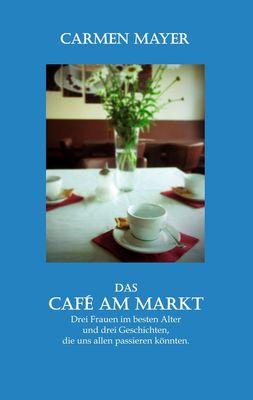 Das Café am Markt