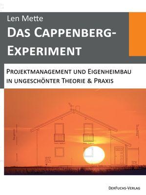 Das Cappenberg-Experiment