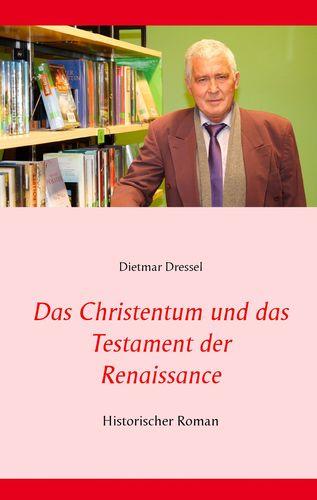 Das Christentum und das Testament der Renaissance